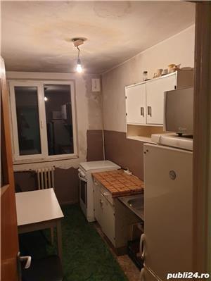 Apartament 2 camere confort 1-decomandat-Berceni/Raul Sadului - imagine 4