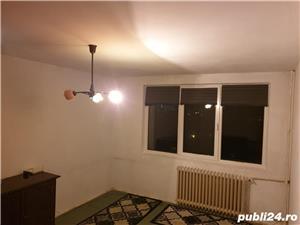 Apartament 2 camere confort 1-decomandat-Berceni/Raul Sadului - imagine 1
