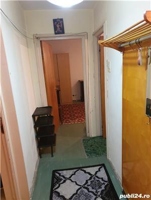 Apartament 2 camere confort 1-decomandat-Berceni/Raul Sadului - imagine 2