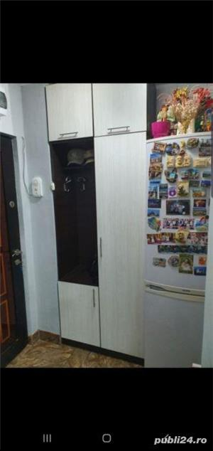 Apatament 2 camere renovat- etaj 3- Berceni/Luica - imagine 6