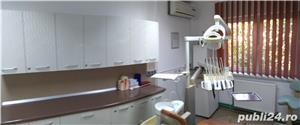 Vand Cabinet Stomatologic Timisoara - imagine 3