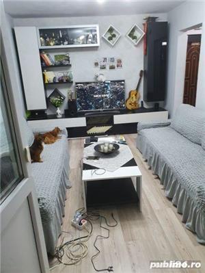 Apatament 2 camere renovat- etaj 3- Berceni/Luica - imagine 4