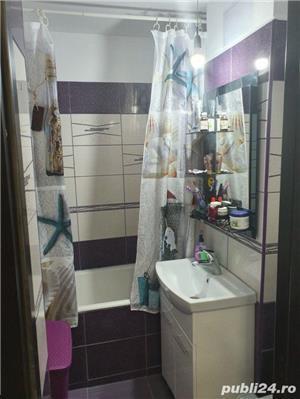 Apatament 2 camere renovat- etaj 3- Berceni/Luica - imagine 3