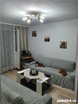 Apatament 2 camere renovat- etaj 3- Berceni/Luica - imagine 2