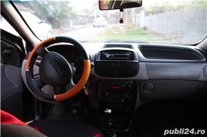 Vând/Schimb Fiat Punto 2 - imagine 7