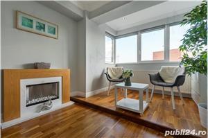 Vînd apartament cu 3 camere  - imagine 13