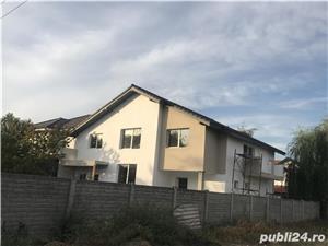 Duplex Kaufland Dumbravita - imagine 1