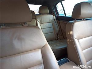 Vauxhall/Opel Signum Elite 1.9 TDCI 150 cai putere (volan dreapta) - imagine 4