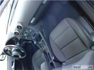 Audi A3 1.8T 160cp EURO 5   128000KM - imagine 8