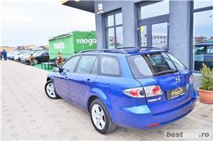 Mazda 6 AN:2008=avans 0 % rate fixe aprobarea creditului in 2 ore=autohaus vindem si in rate - imagine 5