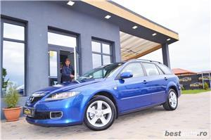 Mazda 6 AN:2008=avans 0 % rate fixe aprobarea creditului in 2 ore=autohaus vindem si in rate - imagine 9