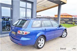 Mazda 6 AN:2008=avans 0 % rate fixe aprobarea creditului in 2 ore=autohaus vindem si in rate - imagine 12
