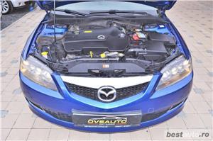 Mazda 6 AN:2008=avans 0 % rate fixe aprobarea creditului in 2 ore=autohaus vindem si in rate - imagine 17