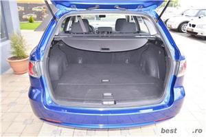 Mazda 6 AN:2008=avans 0 % rate fixe aprobarea creditului in 2 ore=autohaus vindem si in rate - imagine 16