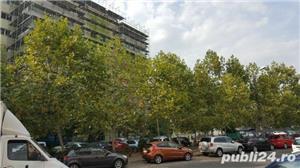 Proprietar, vand apartament 3 camere colentina - fundeni - maior bacila - imagine 2