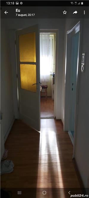 apartament la casa,demisol+parter,curte,garaj,pivnita,cartier Strand, Sibiu - imagine 5