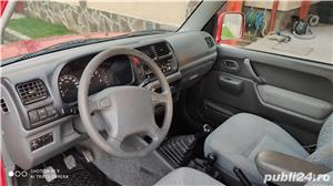 Suzuki jimny - imagine 1