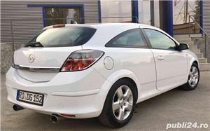 Opel Astra 2009 luna a 7 rar efectuat - imagine 3