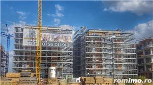 Calea Timisoarei - Bloc Nou -  3 Camere - Lift - Parcare - Terase - Finisaje Top - Comision 0% - imagine 18