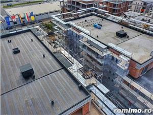 Calea Timisoarei - Bloc Nou -  3 Camere - Lift - Parcare - Terase - Finisaje Top - Comision 0% - imagine 13