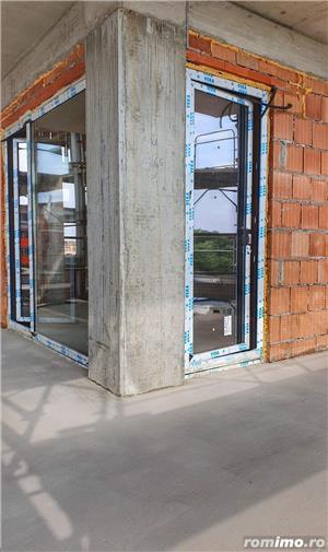 Calea Timisoarei - Bloc Nou -  3 Camere - Lift - Parcare - Terase - Finisaje Top - Comision 0% - imagine 12
