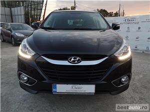 Hyundai ix35 - imagine 4