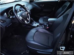 Hyundai ix35 - imagine 12