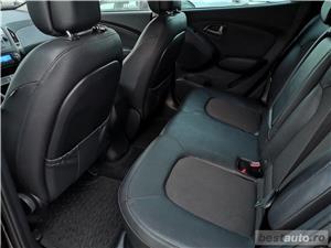 Hyundai ix35 - imagine 11
