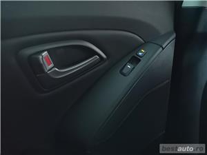 Hyundai ix35 - imagine 13