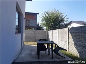Casa/Vila P+1 , 4 camere tip duplex Militari Residence - imagine 6