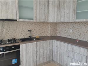 Casa/Vila P+1 , 4 camere tip duplex Militari Residence - imagine 12