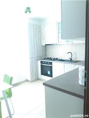 Casa/Vila P+1 , 4 camere tip duplex Militari Residence - imagine 13