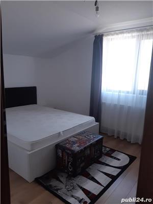 Casa/Vila P+1 , 4 camere tip duplex Militari Residence - imagine 4