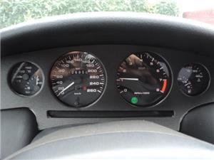 Fiat Coupe - imagine 6