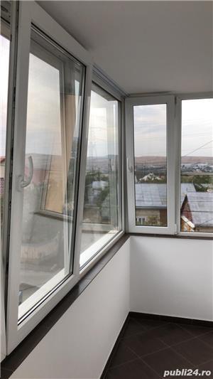 Apartament Obcini - imagine 5
