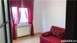 Apartament Obcini - imagine 1