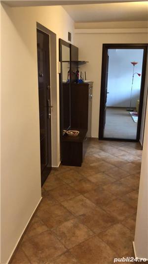 Apartament Obcini - imagine 8