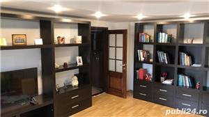 Apartament Obcini - imagine 7