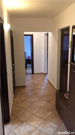 Apartament Obcini - imagine 3