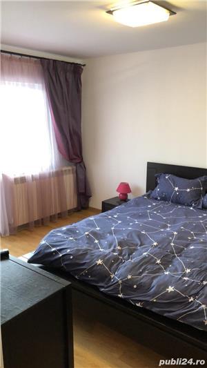 Apartament Obcini - imagine 4