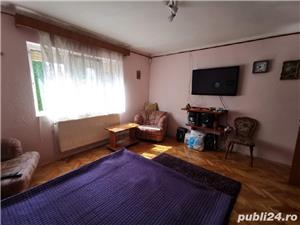 Casa de vanzare cu Beci, Garaj, Pod, Foisor - Banesti, Prahova - imagine 7
