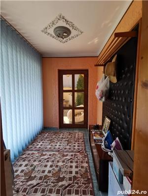Casa de vanzare cu Beci, Garaj, Pod, Foisor - Banesti, Prahova - imagine 9