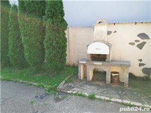 Casa de vanzare cu Beci, Garaj, Pod, Foisor - Banesti, Prahova - imagine 3