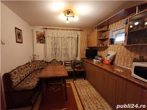 Casa de vanzare cu Beci, Garaj, Pod, Foisor - Banesti, Prahova - imagine 6