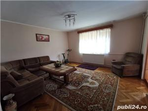 Casa de vanzare cu Beci, Garaj, Pod, Foisor - Banesti, Prahova - imagine 5