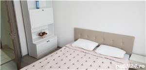 Ap. 2 camere reg. hotelier zona Spitalul.Pelican - imagine 1