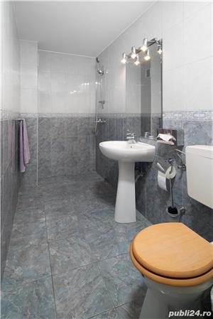 2 camere   63 mp  birou/rezidential   Nerva Traian - Timpuri Noi - imagine 8