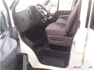 Ford Transit - imagine 11