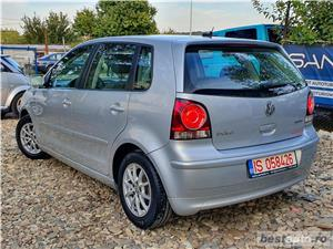 Vw Polo - imagine 4