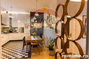Apartament superb de vanzare, 3 camere în zona centrala - imagine 4